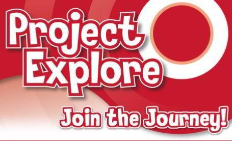 join-the-journey.jpg