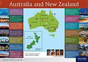 AustraliaandNewZealandMapPoster.jpg