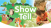 show_and_tell_2nd