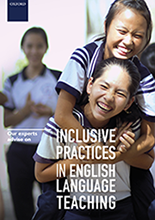 oup_ep_inclusive_practices_cover.png