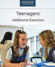 teens_extra_activities.jpg