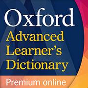 oald-premium-offer.jpg
