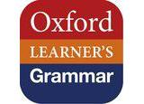 oxford-learners-grammar.jpg
