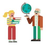 globe-teacher.jpg