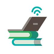 laptop-book-stack.jpg