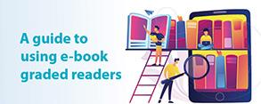 pb-e-book-guide.jpg