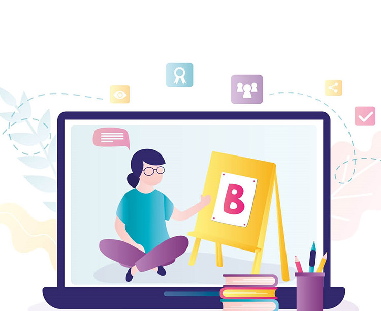 teaching-young-learners-online.jpg