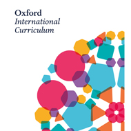 oxford-international-curriculum.jpg