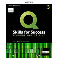 q-skills-3e.jpg