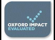 impact-evaluated-pb.jpg