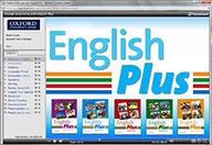 EnglishPlusbrainshark.jpg