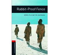 rabbit_proof_fence.jpg