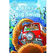 Big_ben_swim.jpg