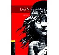 les_miserable.jpg