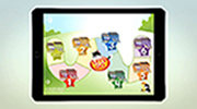 Lets Go English Vocabulary for Kids app video.jpg