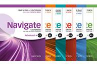 navigate_covers.jpg