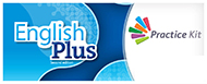 english_plus_promo_box.jpg