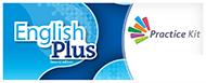 english_plus_promo_box.jpg