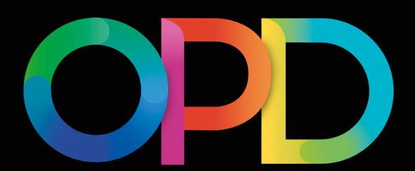 OPD_logo.jpg