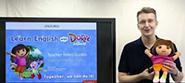dora-video-guides