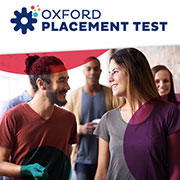 oxford-english-assessment-promo