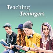 pe-pb-teenagers