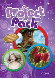 project_pack_cover180