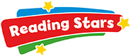 reading_stars_logo