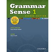 grammar_sense.jpg