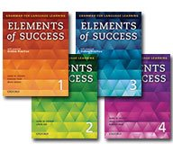 Elements Covers