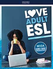 us_adult_esl_brochure_promo