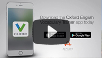 OEVT app